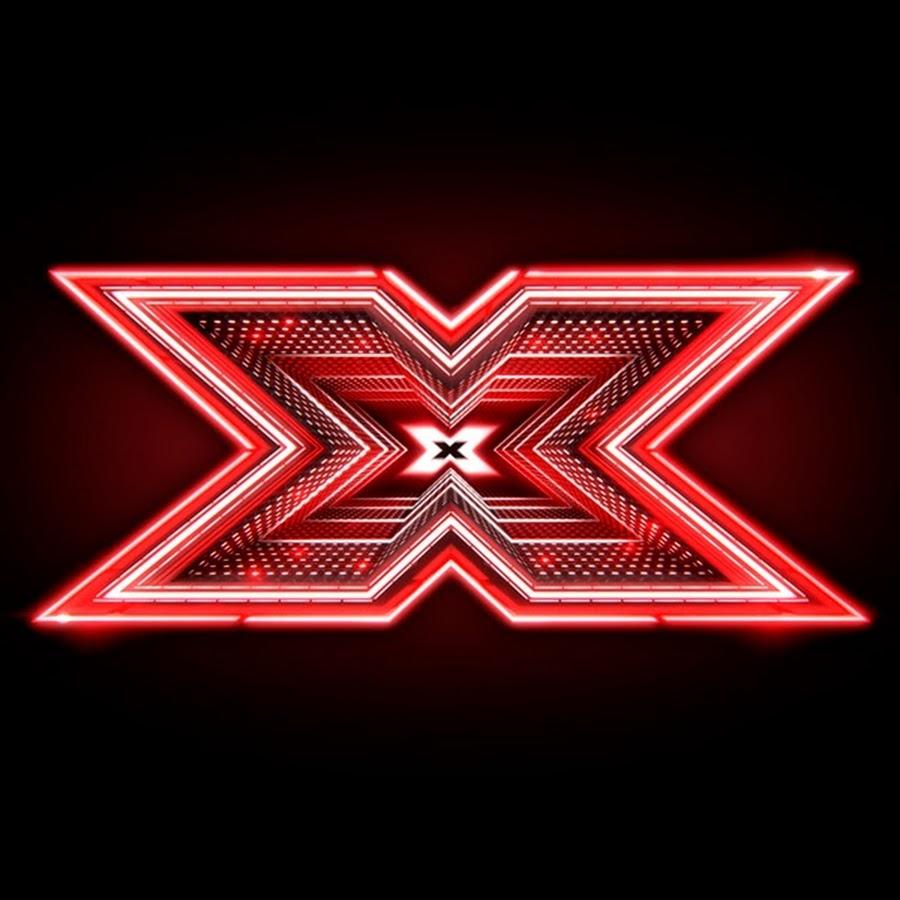 The X Factor Greece - YouTube