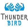 Thunderbird, inc.