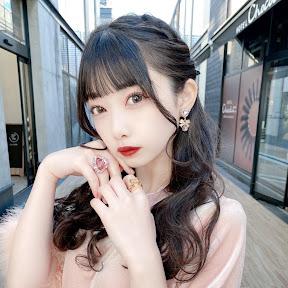 小浜桃奈 YouTube