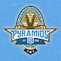 PyramidsFC