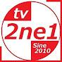 tv2ne1