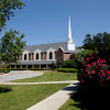Mountain Chapel United Methodist Church