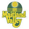Maitland Marinas & Resort Park