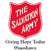 The Salvation Army Oshawa