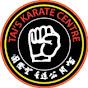 Tai's Karate