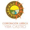 Corporación Jurídica Yira Castro