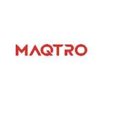 MAQTRO Net Worth