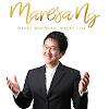 Maresa Ng Official