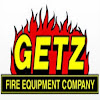 Getz Fire Equipment Company