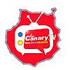 The Canary News, Views & Sunshine - TheCanaryTV