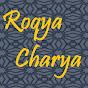Roqya Charya