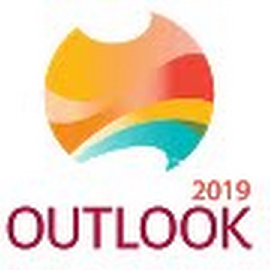 ABARES Outlook 2019