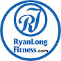 Ryan Long Fitness