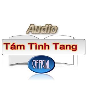 Audio Tám Tình Tang Official