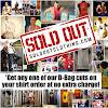 soldoutclothing