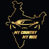 My Country My Ride
