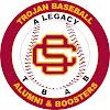 Trojan Baseball Alumni Association