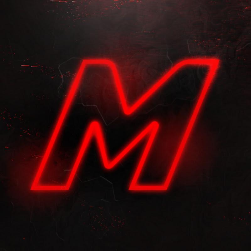 Merrs _ (merrs)