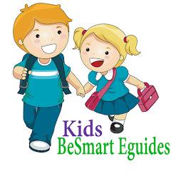 Kids Eguides