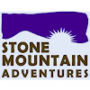 SMA Teen Summer Camp - Stone Mountain Adventures