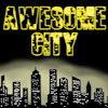 Awesome City