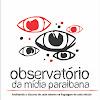 Observatório da Midia Paraibana