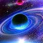 JoeTheBoss 182
