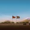 Servicio Militar - La Batalla más importante
