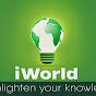 iworld funny videos