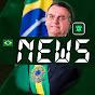 BrasilAgoraNews
