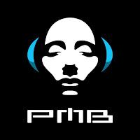 PMB Music