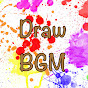BGM drawing with a
