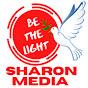 Sharon Fellowship