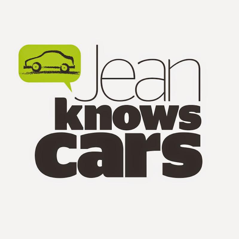 Jean's Driveway: 2014 Mercedes-Benz CLA250