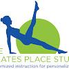 The Pilates Place South Beach