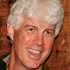 Doug Wilhelm