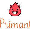 Primant