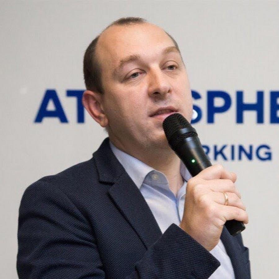 книга дмитрия черемушкина путь трейдера ...