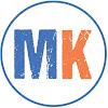 Mike Kapotsy