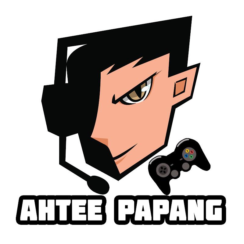 Ahtee PaPaNG
