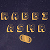 Rabbi Asmr