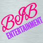BIB- ENTERTAINMENT