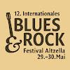 bluesundrock