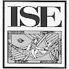International Society of Ethnobiology