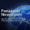 Panasonic Newsroom