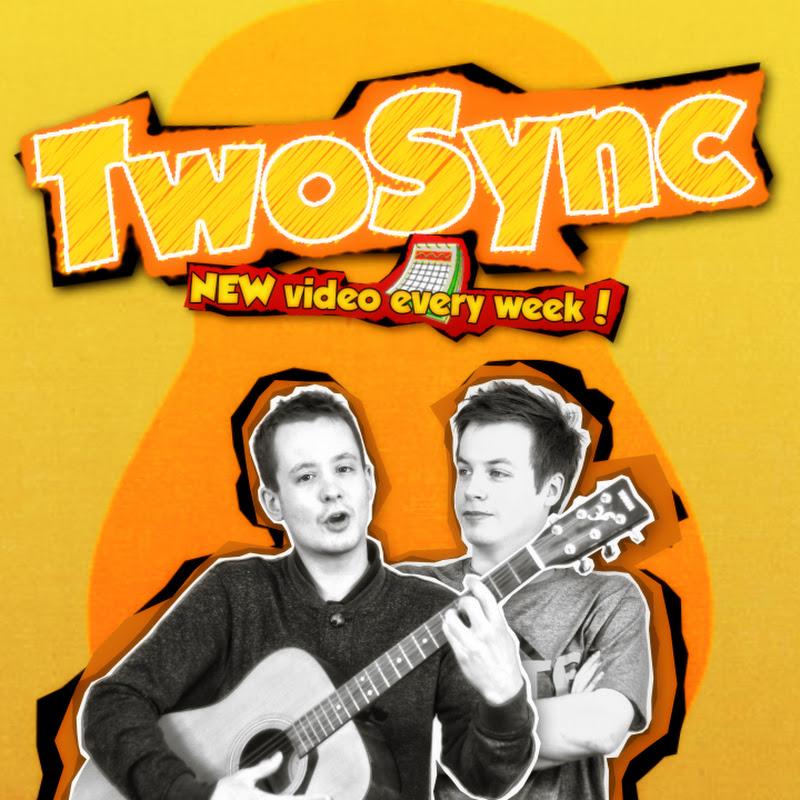 Twosync