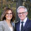 Jim and Darlene Holbrook