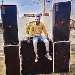 DJ MANGAL Mixing