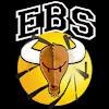 EBS Cartagena