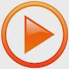 #LIVEWithLottie Hearn TV #ConfidenceOnCamera Coach